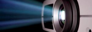 vidau-videotechnik